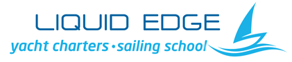Liquid Edge Yacht Charters and Sailing School