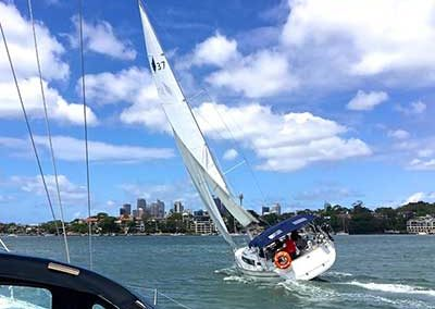 sailing-stern-400