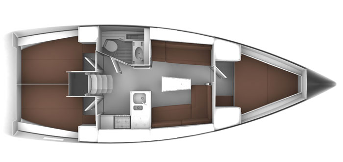 Layout Bavaria 37