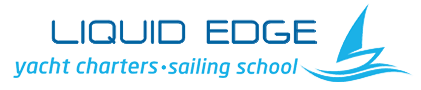 Liquid Edge Sailing School and Yacht Charters Sydney, NSW
